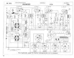 lionel postwar wiring diagrams lionel automotive wiring diagrams