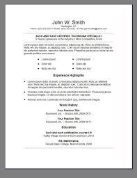 resume templates word computer programmer best and resume resume templates word computer programmer programmer resume template 8 samples examples visual resume templates