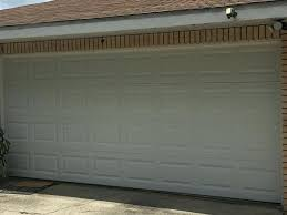 garage door repair west palm beach garage door beach fl garage door repair west palm beach garage door repair