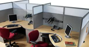 best office layout design. What Is The Best Office Layout? Layout Design O