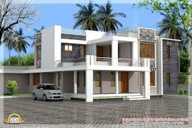 modern kerala style house plans with photos awesome 5 bedroom house plans uk u shaped house