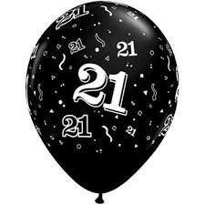 Image result for image for balloons 21