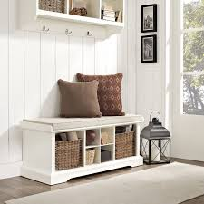 Shop Wayfair for Benches to match every style and budget. Enjoy Free  Shipping on most