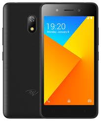 <b>Смартфон Itel A16 Plus</b> — купить по выгодной цене на Яндекс ...