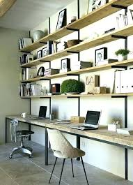 Image Diy Desk Shelving System Office Solutions Over Luxury Media Cache Storage Large Offi Desktop Storage Shelving Desk Bestandroidlauncher Desk Shelving Storage Office Shelves Above Home Bedroom And Small