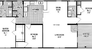 earthbag house plans. Double Wide Earthbag House Plans