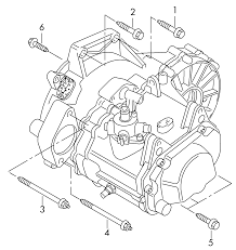 2014 volkswagen golf south africa market gearbox mounting parts for 729300540 e vw golf engine parts diagram vw golf engine parts diagram