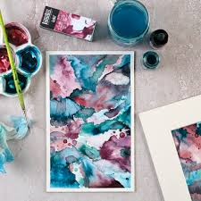 Products Art Craft Materials Stationery Office Supplies