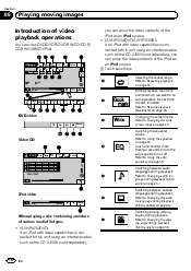 pioneer avh pbt video owner s manual