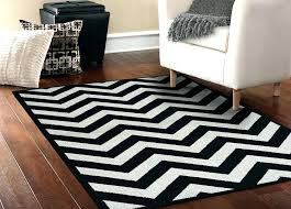 dorm area rugs dorm area rugs s d state dorm rugs target dorm area rugs dorm area rugs