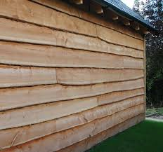 exterior timber cladding for sheds. 8 best stajnia images on pinterest   exterior cladding, oak cladding and garden ideas timber for sheds