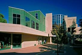 colleges in california for interior design. Interior Design Schools California Fabulous With Additional . Beauteous Inspiration Colleges In For A