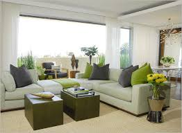 gallery of modern style curtains living room awesome in home design ideas