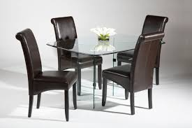 minimalist dining room modern dining table chairs tables melbourne designs round the room sets set for style small spaces with leaf chair arms bench and