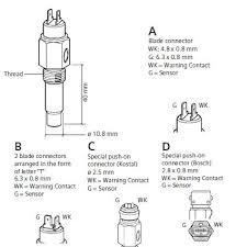 oil temperature sensor 01179305 for deutz engine bf4l1011t f4l1011 oil temperature sensor 01179305 for deutz engine bf4l1011t f4l1011 f4l1011f