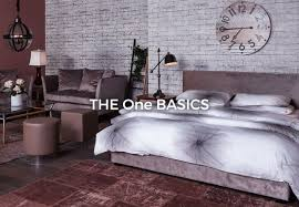 One Direction Bedroom Stuff Furniture Dubai Affordable Luxury In Quality Home Fashion I The One