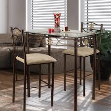Whole Living Room Sets Dining Room Improvement With Counter Height Dining Table Sets