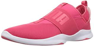 Puma Unisex Dare Sneaker