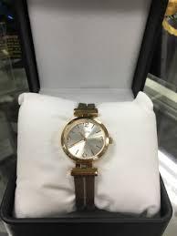 <b>Часы Charm 11009231</b> - Наручные <b>часы</b> Челябинск на ...