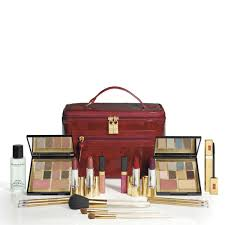 elizabeth arden all day chic color collection worth 330 00 image 1