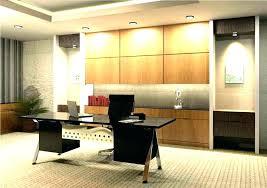 work office decor. Work Office Decor Modern Extraordinary Decoration Pictures M