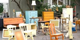 Sell Used Furniture line – WPlace Design