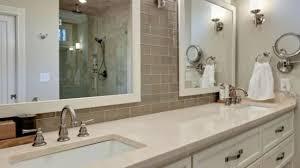 bathroom vanities san antonio. Top Bathroom Vanities San Antonio For Rickevans Homes Within With Regard To Plan A