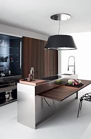 Space Saving Kitchen Furniture 17 Best Images About Elmar Cucine On Pinterest Best Kitchen