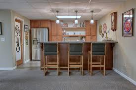 Basement Remodel Contractors Best Inspiration