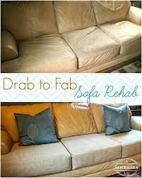 diy sofa cushions tutorial upholstery sofa rehab diy tufted couch cushion diy sofa cushions