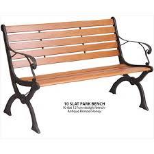 Outdoor Metal Bench Legsfurniture Garden Furniturepro Garden Garden Metal Bench
