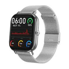 <b>DT35 smartwatch</b> bluetooth <b>smart watch</b> call fitness for blood ...