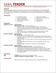 Are There Really Free Resume Templates Free Resume Examples Free Resume Templates Legal assistant Resume 72