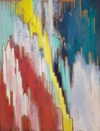 abstraction painting to share the top with you paintings abstract minimalism modernism