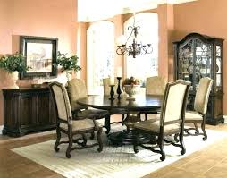 rug for round dining table rug size for round dining room table dining table rug rug rug for round dining table