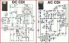 wiring diagram cdi jupiter z wiring image wiring wiring diagram posh cdi honda wiring diagram schematics