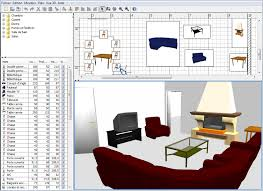 Meuble Sweet Home 3d Motioninplace Org Id Es G Niales Meubles