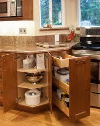 Wood Kitchen Wood Kitchen Cabinets Tumwater Wa Cabinets By Trivonna