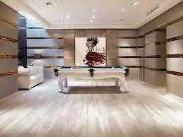 modern wood floor designs. Modren Floor Modern Tile Patterns Designs Imitating Wood Flooring For Floor