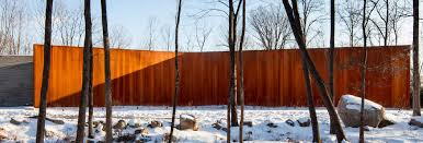 flat sheet metal phoenix corrugated metal sheets arizona corten weathering steel a606 metal siding