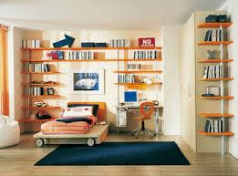 boy bedroom design ideas. Brilliant Boy Teenage Boys Bedroom Design Ideas In Boy E