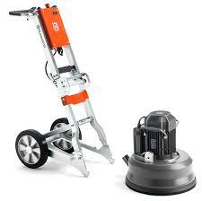 concrete grinder machine. pg 450 concrete grinder machine d