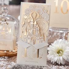 disney princess wedding invitations rugalah com disney princess wedding invitations rugalah