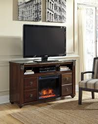 ashley furniture fireplace tv stand. Wonderful Stand HomeAshley FurnitureAshley W34768 Gabriela TV Stand WFireplace   W34768W10001 With Ashley Furniture Fireplace Tv