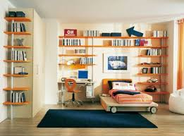 football free kick wall bedroom set inspired american themed accessories wallpaper kids manor sports decorating ideas