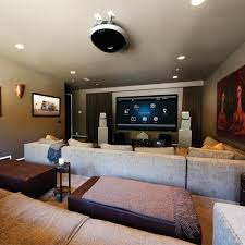 cinema room furniture. Cinema-Room-DigiComm-9_Small Cinema Room Furniture
