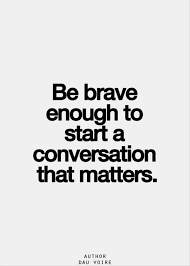 Brave Quotes Classy 48 Best Quotes About Brave Brave Quotes QuotesOnImages