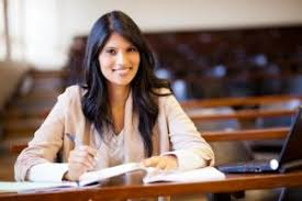 thesis paper writing service ⋆ writing services ⋆ essayempire thesis paper writing service