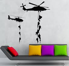 Military Bedroom Decor Online Get Cheap Military Bedroom Aliexpresscom Alibaba Group