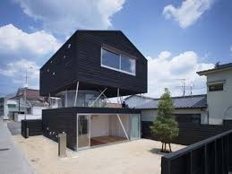 Small Picture 6 Small and Interesting Japanese House Designs Home with Design